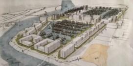 Nieuwpoortse jachthaven wordt fors uitgebreid