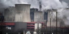 Klimaat opwarmen was in tien jaar niet zo duur als nu