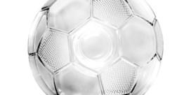 'Gedaan met voetbalmakelaars die drie keer langs de kassa passeren'