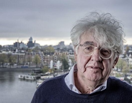 Eerste boekenprijs voor Nederlandse non-fictie, met 50.000 euro prijzengeld