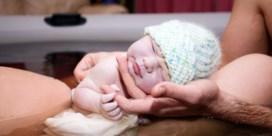 Factcheck: 'Thuisbevallingen zijn te gevaarlijk'