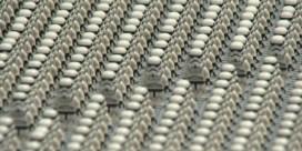 Leger van 36.440 LEGO-stormtroopers breekt wereldrecord