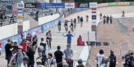 365 dagen Parijs-Roubaix