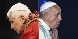 Misbruik in de kerk? 'Schuld van mei '68'
