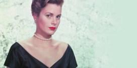 Dior haalt jurken Grace Kelly vanonder het stof