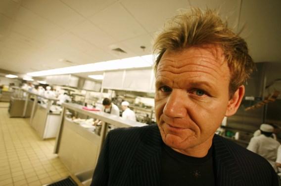 Nieuw restaurant Gordon Ramsay nog niet open, wel al kritiek