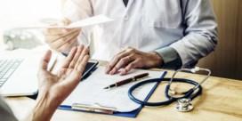 Gratis naar de dokter kan steeds vaker in provincie Antwerpen
