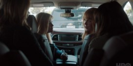 'Big little lies' belooft nog meer drama in nieuwe trailer