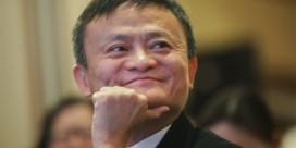 Jack Ma blijft werkweek van 72 uur verdedigen