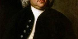 De alter ego's van Johann Sebastian Bach