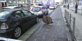 'Eerste gedupeerden Antwerpse kluizenkraak allicht eind april terugbetaald'