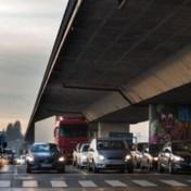 Ook Gent bant vuile diesels, met hulp van slooppremie