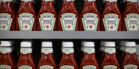 Van videogames tot ketchup: EU dreigt met 12 miljard aan taksen