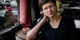 Cieltje Van Achter: 'Groenen maakten van Brussel een economische woestijn'