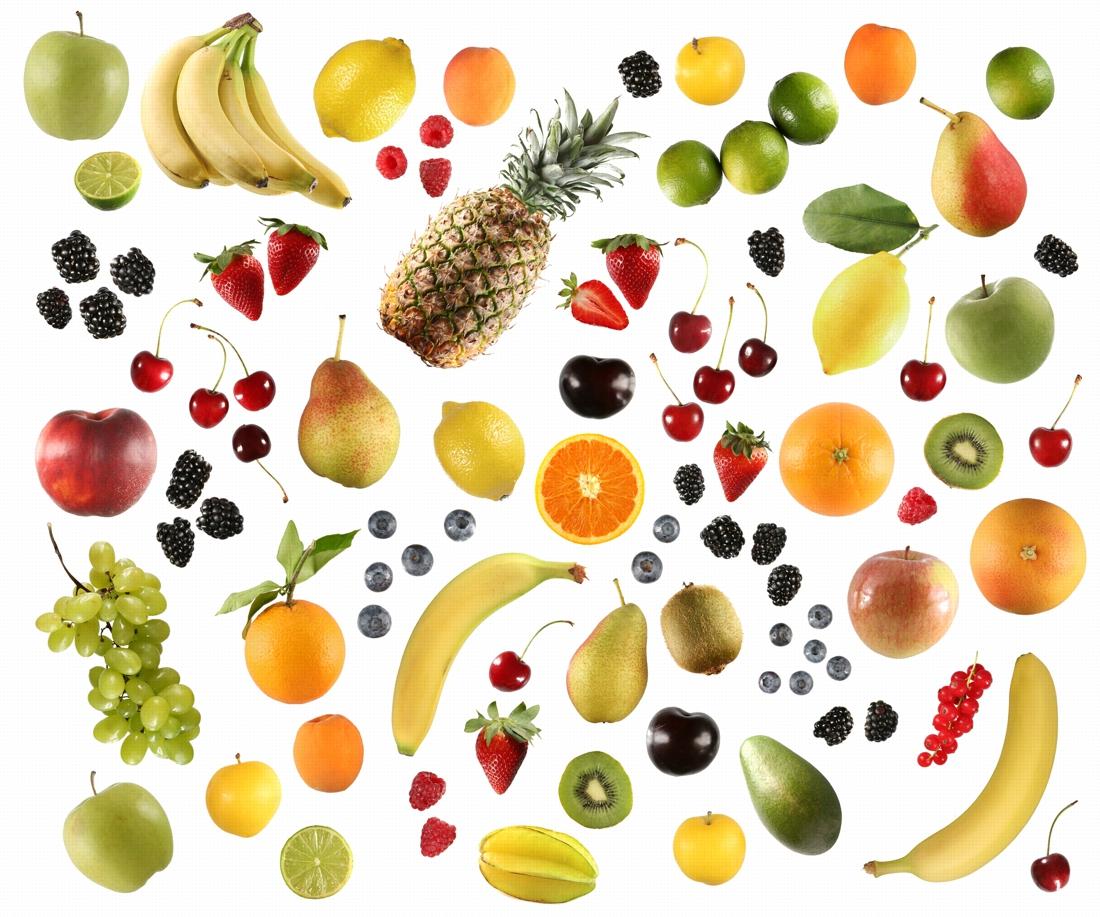 Kan Je Te Veel Fruit Eten De Standaard Mobile