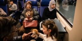 Moeders van IS-strijders: 'Iedere keer als mijn gsm bliept, vrees ik voor slecht nieuws'