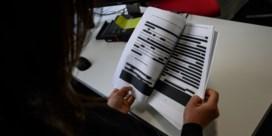 'Persvrijheid in België gaat achteruit'