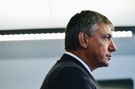 N-VA wil nieuwe taxshift en verlaging roerende voorheffing