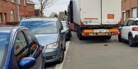 Taskforce zoekt antwoord op 'Waze-bestuurders'