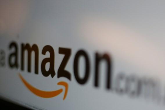 Amazon geeft Chinese markt grotendeels op