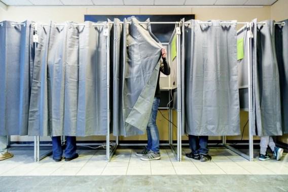 Op wie kunt u stemmen op 26 mei? Dit zijn de kieslijsten met alle kandidaten voor de federale, Vlaamse, Brusselse en Europese verkiezingen 2019