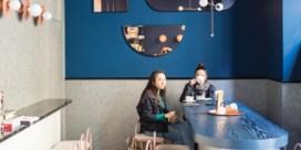 Koffie met een wolkje design: de mooiste cafés van Milaan