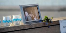 Agent die vrouw en kinderen doodde, was niet onbesproken