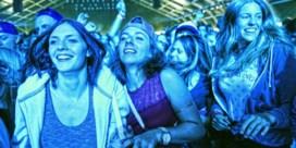Wat als je angstig bent op een concert?