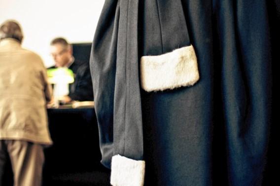 Koppel omgebracht voor bankkaart bij roofmoord in Tienen