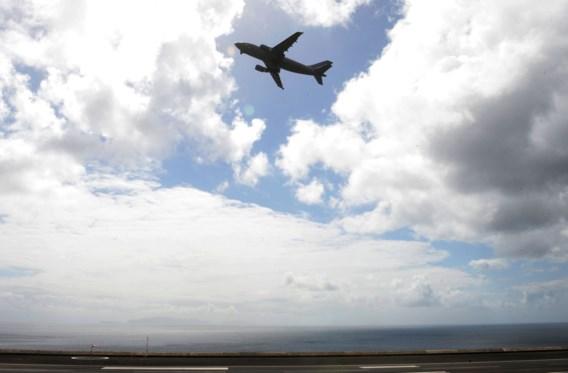 Belgen vliegen vaker groen: 'Maar we zijn er nog niet'
