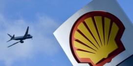 Shell sluit miljoenendeal met Saudi Aramco