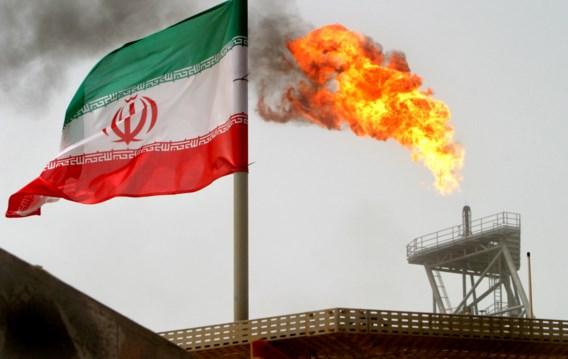 Olieprijzen de hoogte in na aankondiging VS