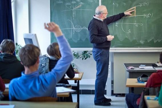 Tweetalige school oprichten in Brussel blijkt makkelijker dan gedacht