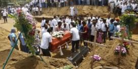 Colombo leeft weer in angst: 'Het is net als toen'