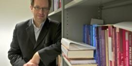 Geen nieuwe feiten tegen Leuvense hoogleraar Marc Hooghe