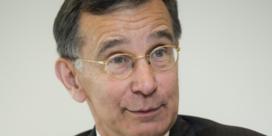 Frankrijk en België clashen over loon Dexia-voorzitter