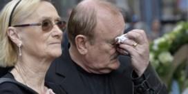 Drieduizend mensen namen afscheid van Paul Severs