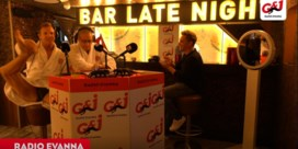 Radio Evanna: amateurisme kan verfrissend zijn, maar je moet niet overdrijven