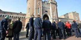 Cipiersstakingen kostten bijna 3 miljoen euro