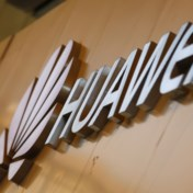 Huawei (beetje) welkom in Groot-Brittannië