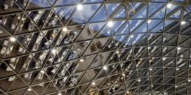 Het Vlaams Parlement: te veel symboliek, te weinig daadkracht