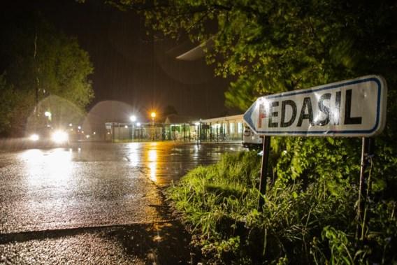 Jongen dood teruggevonden aan asielcentrum, moordonderzoek gestart
