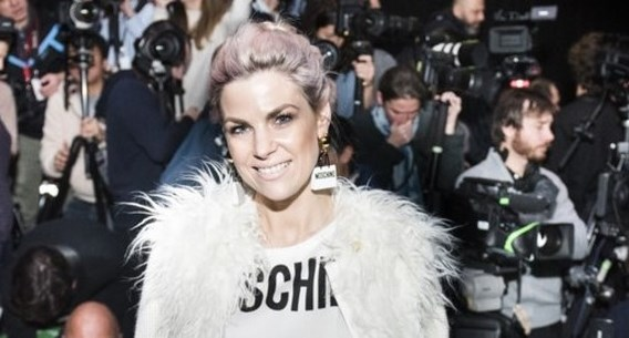 Parket onderzoekt nieuw ongeval van Tanja Dexters: ex-Miss België laat zich opnemen in instelling voor psychologische hulp