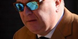 Laurent vangt bot bij Raad van State