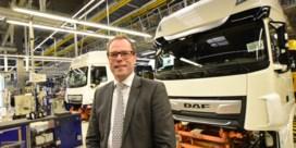 'Deze investering geeft ons jobzekerheid voor 20 jaar'