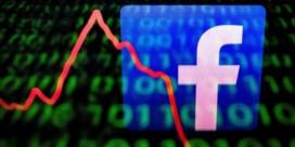 Facebook & co. riskeren nu ook Amerikaanse miljardenboetes