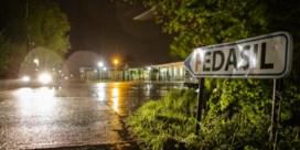 Jongen (9) dood aangetroffen naast asielcentrum