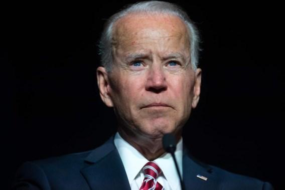 Joe Biden stelt zich kandidaat voor presidentsverkiezingen: wat zijn zijn sterke en zwakke punten?