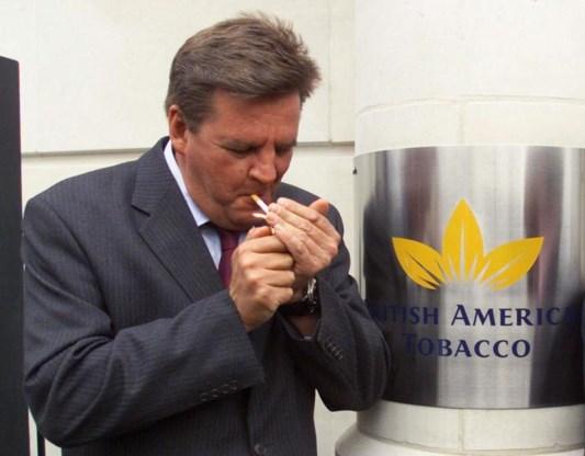 Verbod op verkoop van tabak aan minderjarigen, ook tabaksproducent tevreden