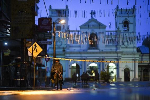 Nederlandse vakantiegangers worden teruggehaald uit Sri Lanka